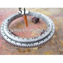 High Precision Forging Turntable Bearing Ring With Good Quality Made In China