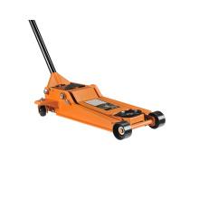 Die besten hydraulischen Wagenheber Teile CE / GS