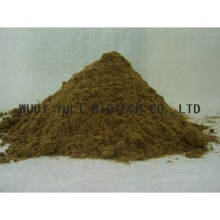 Fish Meal 65 Protein Made for Animal Feed
