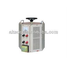 TDGC2J Regulador de tensão motorizado