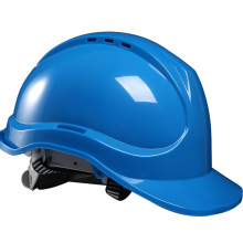 CE EN397 Approved electrical engineering safety helmet hard hat for electrical work