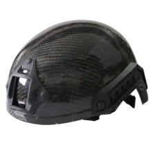 Outdoor Tactical Helmet CS of Actual Combat Helmet Military Helmet