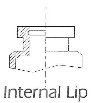 Internal Lip Vials 6