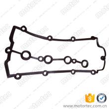 Chery peças de reposição gaxeta kit chery peças OEM NO: 481H-1003042