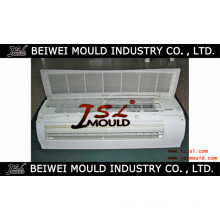 Customer Plastic Injection Air Conditioner Mould