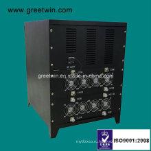 Заградитель помех VIP-сигнала (GW-2500VJ10)