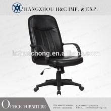 HC-A052M True Design Office Chair Parts legs Nylon