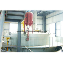 2015 China Huatai Newest Coconut Seed Extraction Machine/Sunflower/Peanut/Sesame / Rapeseed Oil Extraction Machine