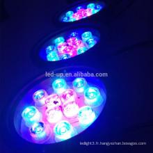 Éclairage lampe sous-grue / éclairage souterrain led
