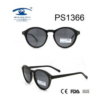 Japanese Eyewear Brands Sunglasses (PS1366)