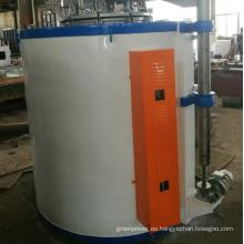 Horno de nitruración de gas 35KW-120KW