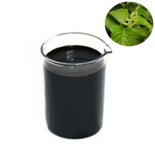 100% Natural Celastrus Angulatus 6% HPLC / Biological Pesticide Extract Powder