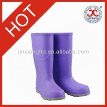 model girl boots JX-992CP
