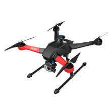 Best Drone With Camera