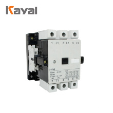 3TF Type High Quality contactor AC Contactor 3TF49A 54A 58A  AC Contactor 380V 660V