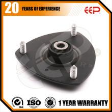 auto parts strut mount for honda RD5 51920-S9E-T11