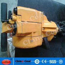 YN27C gasoline/diesel portable rock drilling machine China Coal