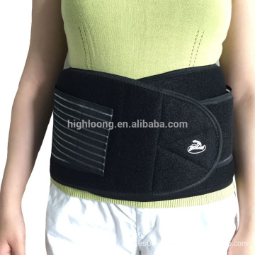 Top Selling Adjustable Waist Trimmer, Slimmer Belt, Weight Loss Belt