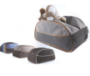 Leisure Nylon Shoes Bag for Man and Women