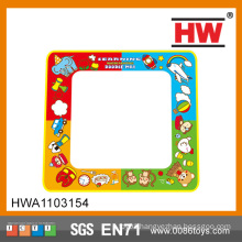 Water Painting Drawing Mat Board