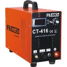 CT автомат для резки с CE (CT-416)