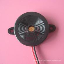 Capteur en céramique Piezo Active 2925 Buzzer ultrasonique