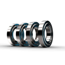 (32944)Single row tapered roller bearing