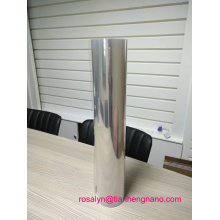 Transparent PVC Film for Garment Collar Insert, Butterfly, Collar Bone