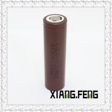 18650 Ltiium аккумулятор Hg2 18650 3000mAh 20A аккумуляторная батарея для LG