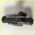 New Fuel Injector OEM good quality 1 Hole 0280155964 0280155843 25335146