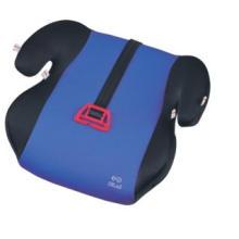 Детское сиденье безопасности для ребенка 15-36 кг