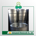 Líquido de Glyoxal utilizado para tintes de agente de acabado textil y productos intermedios de colorante