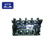 Hochleistungs-billig Dieselmotor zerteilt Zylinder-Block für Toyota 5L