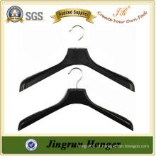 Fornecedor de qualidade superior Plastic Hanger Alibaba Website Clothes Hanger
