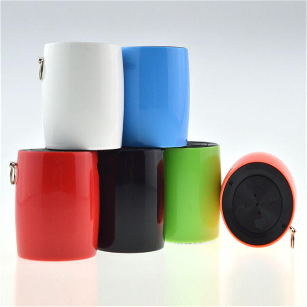 Super-Stereo-sound-Mini-drums-Bluetooth-speaker
