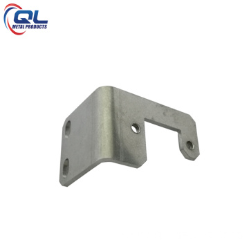 SUS Stamping/Tapping Sheet Metal Parts Services