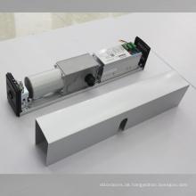 automatische Tür automatische Pendeltür Betreiber automatische Pendeltür Pendeltür Betreiber