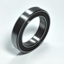 Deep Groove Ball Bearing 68 Series with Seal 6806-2RS