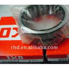 Machined type needle roller bearing RNA 4907