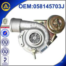 K03 058145703J Turbo 1.8t Teile Volkswagen Passat