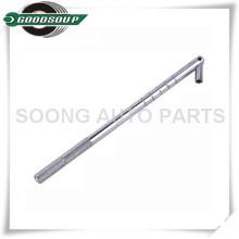 Ventilanbauwerkzeug aus verchromtem Stahl, Ventilschaftwerkzeug, Reifenventilwerkzeuge