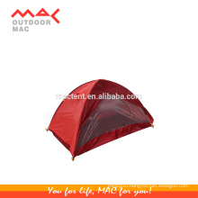 2 person outdoor camping tent MAC - AS091