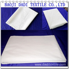 Factory supply TC poplin fabric