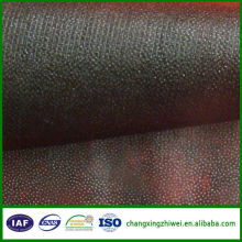 Made In China High End Garment Cotton Jersey Fabric Wholesale