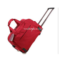 New Arrival Business Travelling Trolley Bag