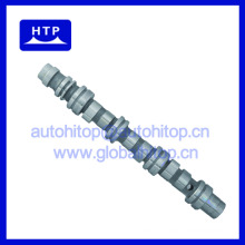 Auto Competitive Price Diesel Engine Parts Custom Design Camshaft assy for DAEWOO for GM 0.8L 96571295 96316214