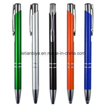La pluma más popular de la promoción para el regalo (LT-C685)