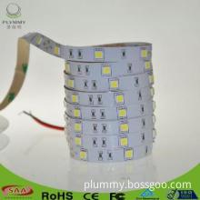 LED Neon Flex Light 5050/3528 IP20/IP65/IP66/IP68 smd flexible strips