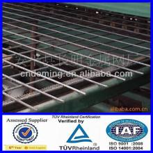 DM malla de alambre de refuerzo de hormigón para la venta (fábrica)