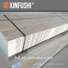 pine LVL timber Scaffolding board